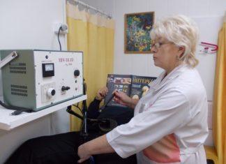 Полезна ли физиотерапия при простатите?