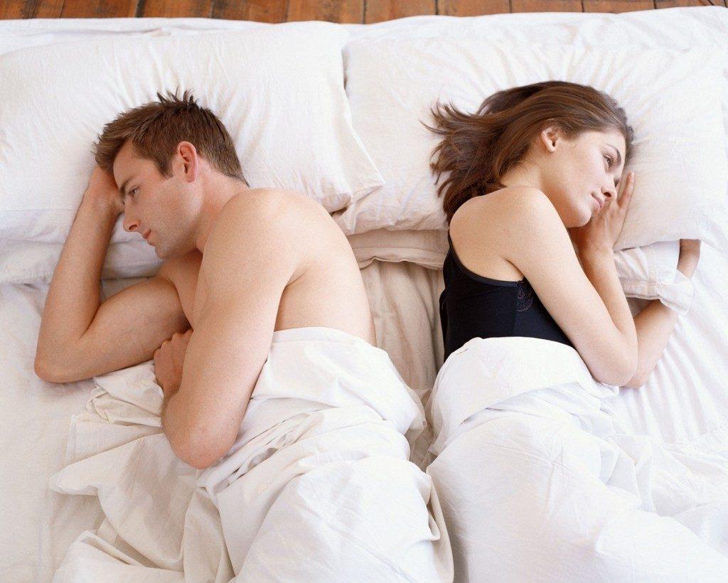 Как влияет на организм мужчины секс при простатите