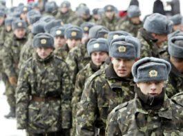 Берут ли в армию с простатитом?