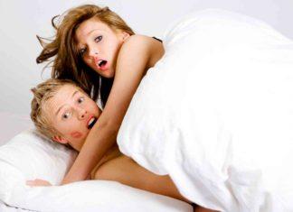 Разрешен или запрещен секс при аденоме простаты?
