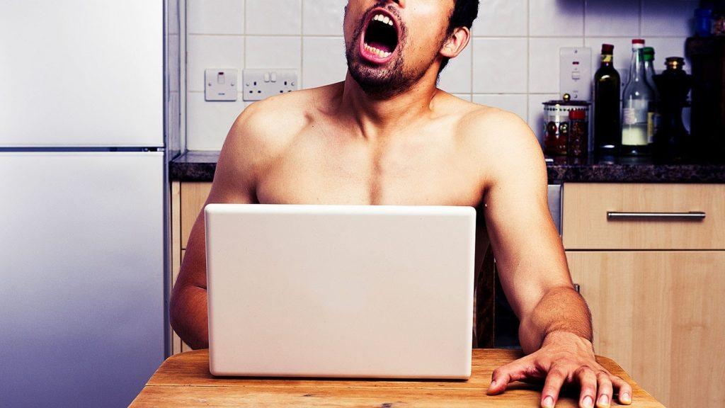 При частой мастурбации при простатите может возникать покраснение и жжение в головке полового члена