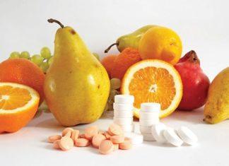 Какие витамины уберегут от простатита