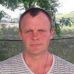Алексей 47 лет