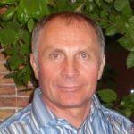Сергей 60 лет
