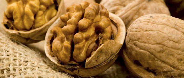 Могут ли грецкие орехи вылечить простатит