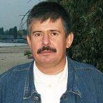 Сергей Анатольевич Солодовников, 48 лет