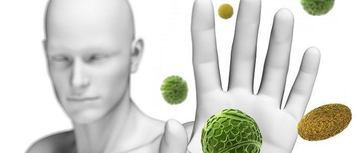 Иммуностимулирующая терапия