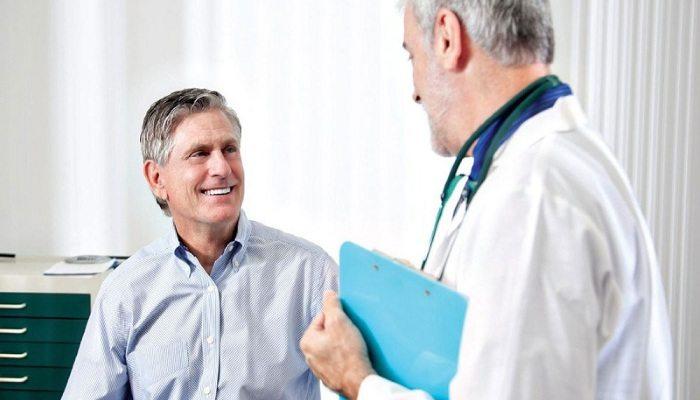 Нолицин отзывы пациентов