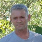 Святослав 49 лет