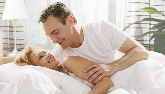 яровит лечение простатита