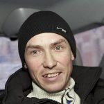 Кирилл, 39 лет, г. Смоленск