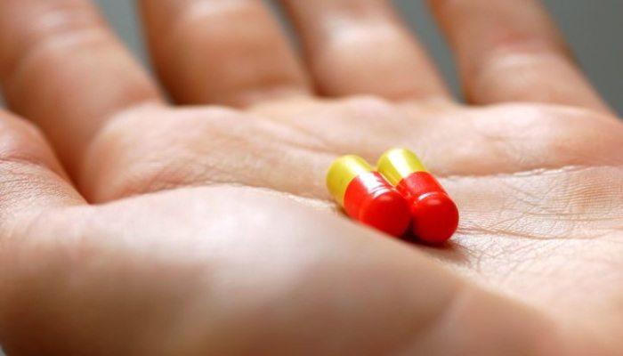Лечение при повышенной норме ПСА