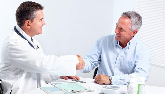 Современное лечение простатита у мужчин: новейшие методы