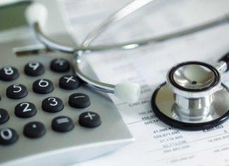 Стоимость лечения простатита