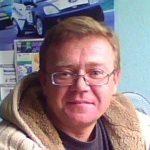 Алексей Иванович Зубенко