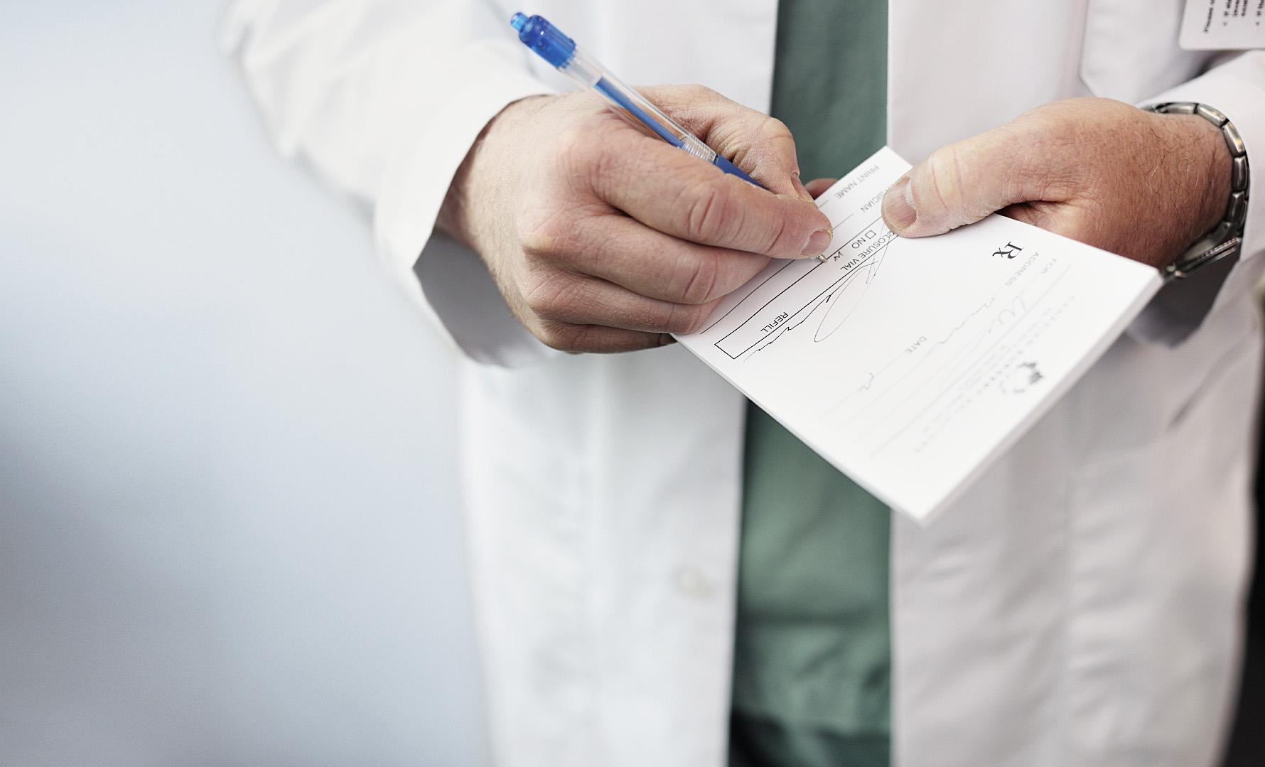Симптомы рака простаты, признаки рака предстательной железы