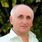 Анатолий Семенович Киселев, 57 лет