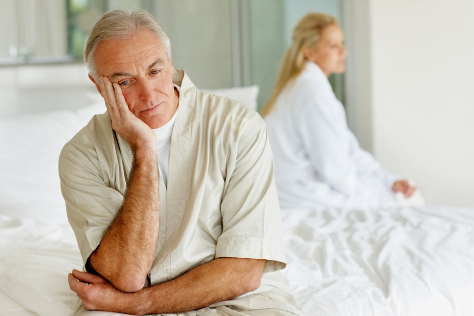 Одним из эффективных способов лечения мужской предстательной железы считается ее массаж