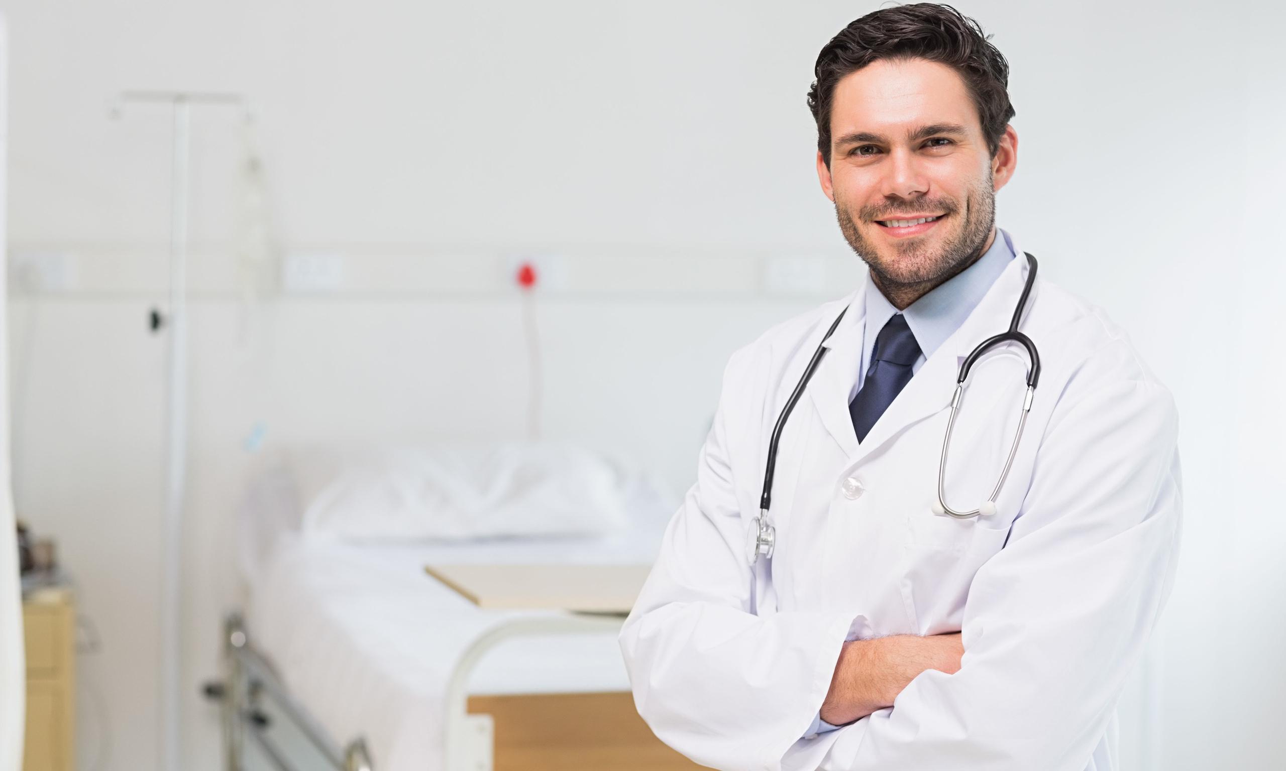 Лекарства хронический простатит крайняя плоть при простатите
