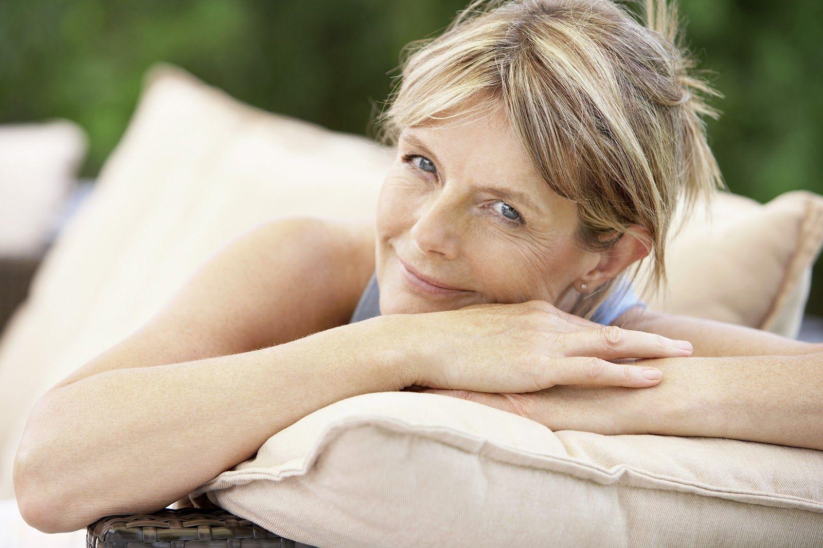 Как повысить либидо у женщин народными средствами