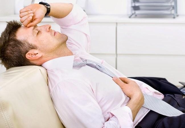Могут также наблюдаться такие побочные проявления: повышение температуры, шум в ушах, отдышка, аллергические реакции, бронхоспастические реакции, поражение слизистой оболочки дыхательных путей
