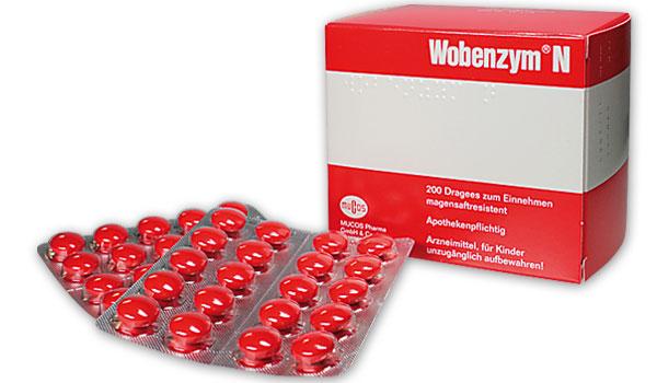 Все оказываемые препаратом эффекты положительно влияют на течение заболевания