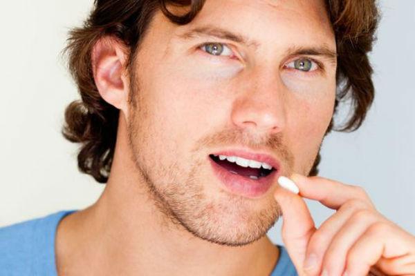Во время лечения лекарственное средство будет бороться с сопутствующими заболеваниями, например: гастрит, цистит, бронхит, артрит, атеросклероз, инфекционные заболевания