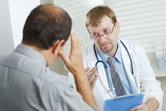 Лекарство также нередко применяется в качестве вспомогательного средства в составе комплексной терапии в сочетании с различными противоопухолевыми препаратами