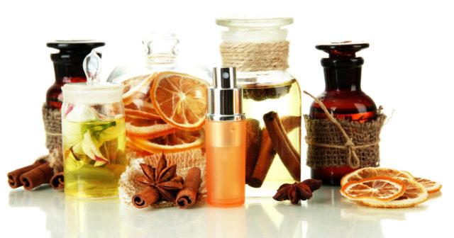 Афродизиаки — это те продукты и средства, которые имеют в своем составе набор определенных микроэлементов