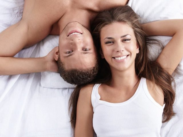 Трудности, испытываемые с достижением оргазма, как у женщин, так и мужчин свидетельствуют о наличии тех или иных проблем в личностной сфере