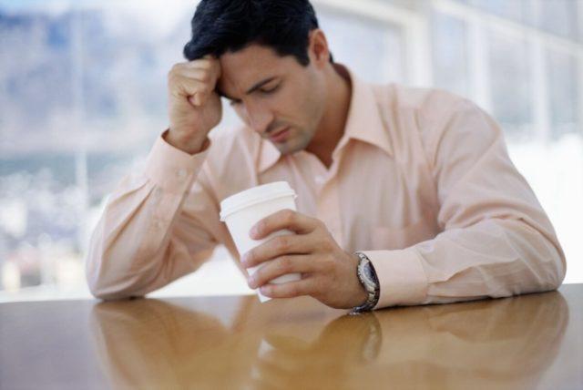 Если пройти курс полностью, а он может длиться до полугода, то эффект от приема можно будет ощутить на своем здоровье в целом
