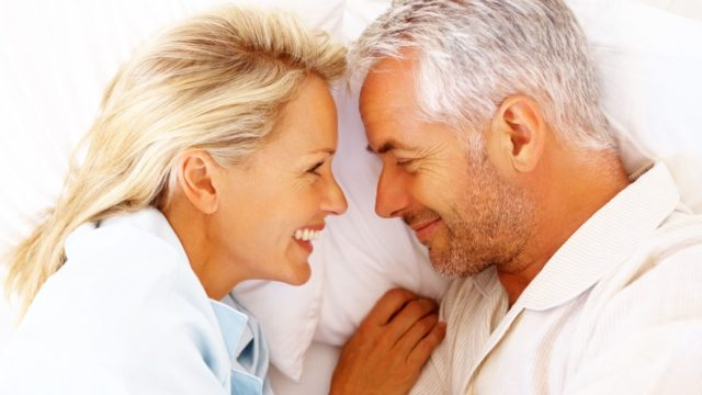 К тому же, таблетки увеличивают выработку тестостерона, что тоже очень часто приводит к проблемам с потенцией