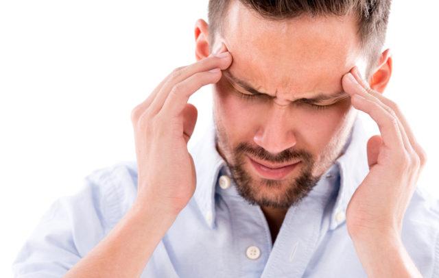 При повышенной чувствительности к препарату возможно развитие аллергических реакций и появление высыпаний на коже
