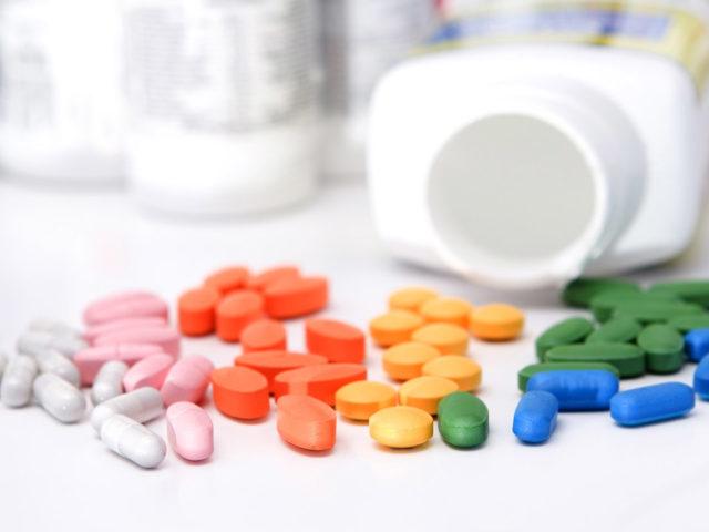 Самым действенным средством лечения органических и психогенных нарушений эрекции на данный момент являются ингибиторы фосфодиэстеразы
