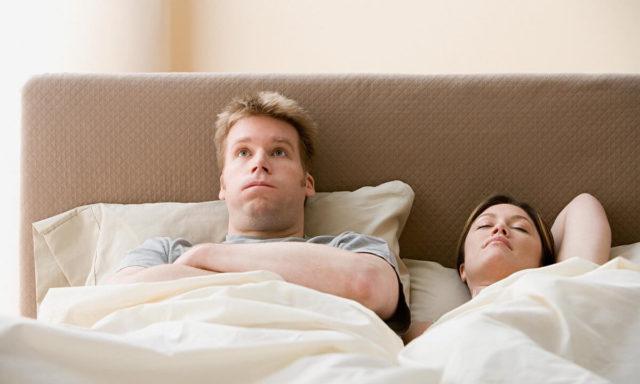 Интимные отношения – очень сложные и психологически важные составляющие жизни