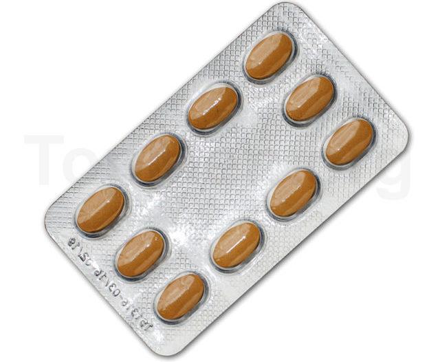 Как и все ингибиторы фосфодиэстеразы 5 типа, Сиалис действует только при наличии полового влечения мужчины