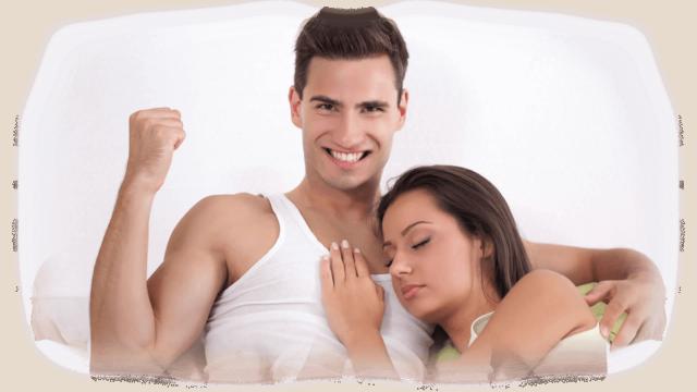 Основным медицинским показанием к приему таблеток Сиалис является улучшение эректильной функции полового члена у мужчин
