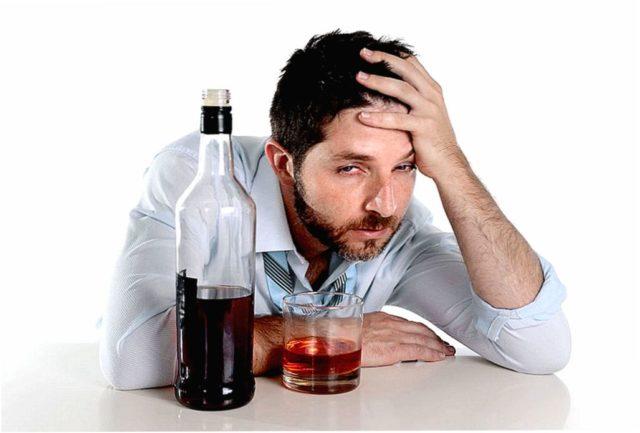Куда лучше выпить хорошее и качественное вино в минимальном количестве