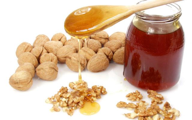 Продукт насыщает организм антиоксидантами, которые играют профилактическую роль в борьбе с раковыми опухолями