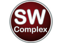 Complex SW