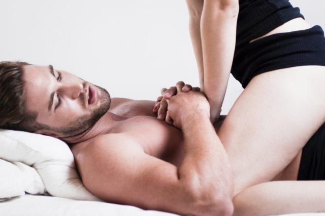 Заболевания мочеполовых органов