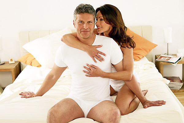 Обращать на это внимание нужно также и женщинам, чтобы контролировать состояние здоровья своего мужа