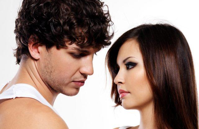 Сегодня, к счастью, многие пары придерживаются безопасных половых отношений