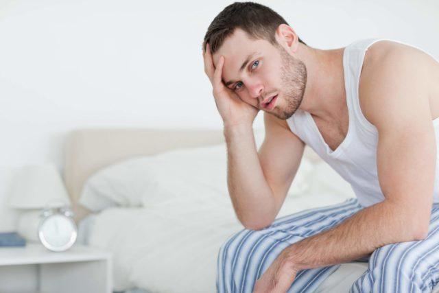 лечение эректильной дисфункции народными средствами