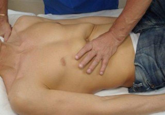 Китайские врачи считают, что для полноценной сексуальной жизни, с качественной эрекцией и отсутствием половых проблем, мышцы органов малого таза должны находиться в расслабленном состоянии