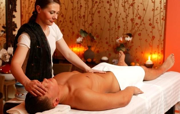 Для мужчин, которые ставят перед собой профилактические задачи, достаточно проведения массажа один раз в неделю
