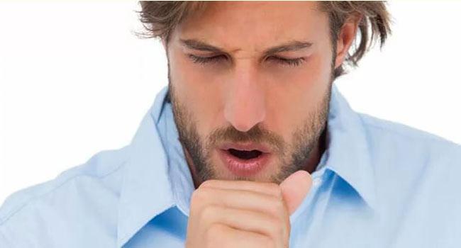 Силденафил следует с осторожностью назначать больным, принимающим а-адреноблокаторы