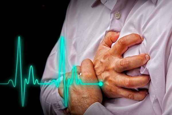 Благодаря мази улучшается работа сердечной мышцы