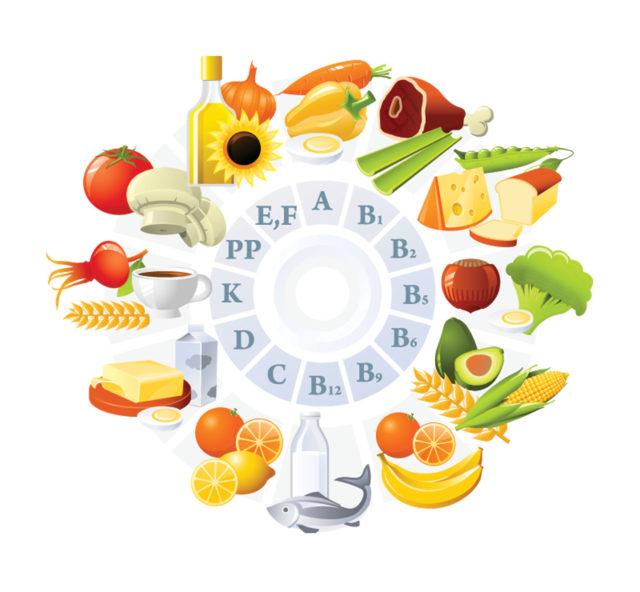 Ежедневное употребление полезных фруктов, содержащих витамины и минералы, антиоксиданты и аргинин, цинк и эстроген, улучшает состояние половой системы