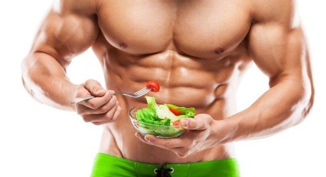 Они позволяют увеличить продукцию тестостерона и улучшить работу сосудистой и нервной системы